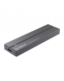 BV300-256G External SSD hard drive 256GB SATA mSATA NVME Portable SSD External Solid State Drive Grey