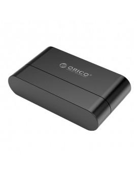 20UTS USB3.0 to SATA Hard Drive Adapter