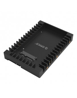 1125SS 2.5 to 3.5 inch Hard Drive Caddy