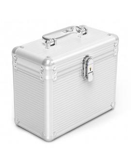 """BSC35-5 5 Disks 3.5"""" Hard Drive Protection Box"""