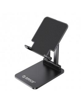CCT6 Tablet Holder