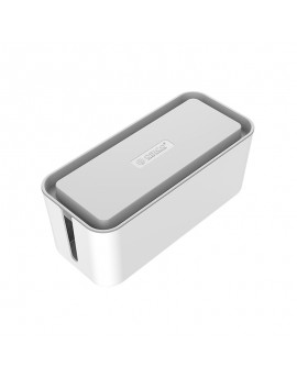 CMB-18 Storage Box for Surge Protector