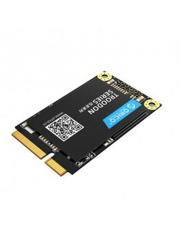 M200 mSATA SSD