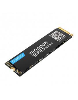 V500 SSD 256GB 512GB 1TB M.2 NVMe SSD M2 Hard Disk SSD 1tb PCIe SSD NVMe SSD M.2 2280 mm Internal Solid State Disks 2280 Black