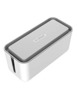 CMB-28 Storage Box for Surge Protector