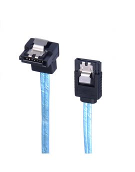 CPD-7P6G SATA III Cable