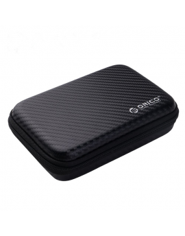 PHM-25 Protection Bag for External 2.5 inch Hard Drive/Earphone/U Disk Hard Disk Drive Case
