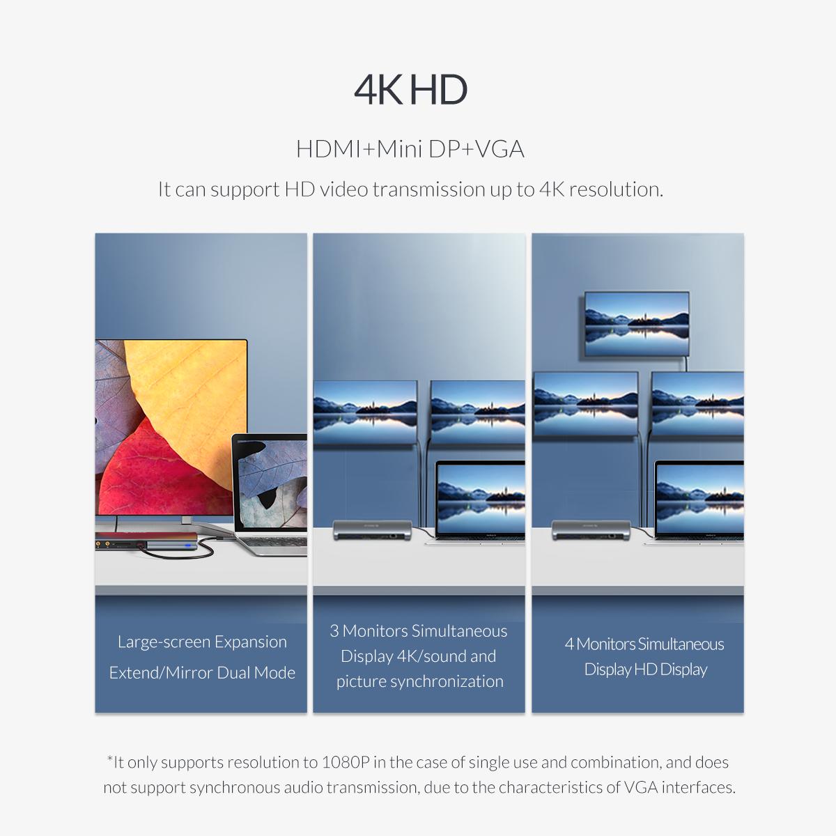 CDH-X1M