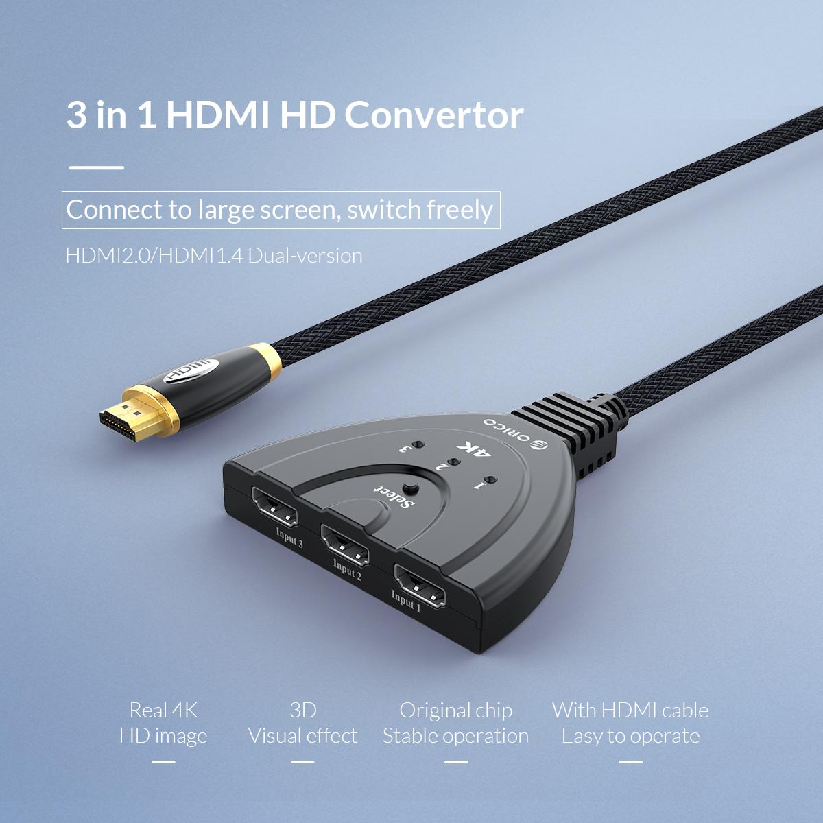 HS3-A2