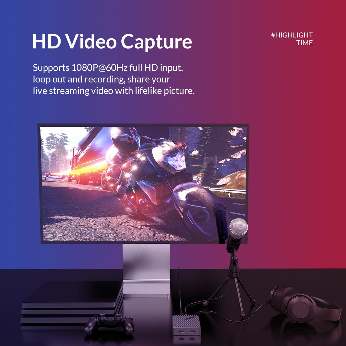 HVC-1080