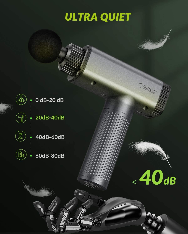JX-703