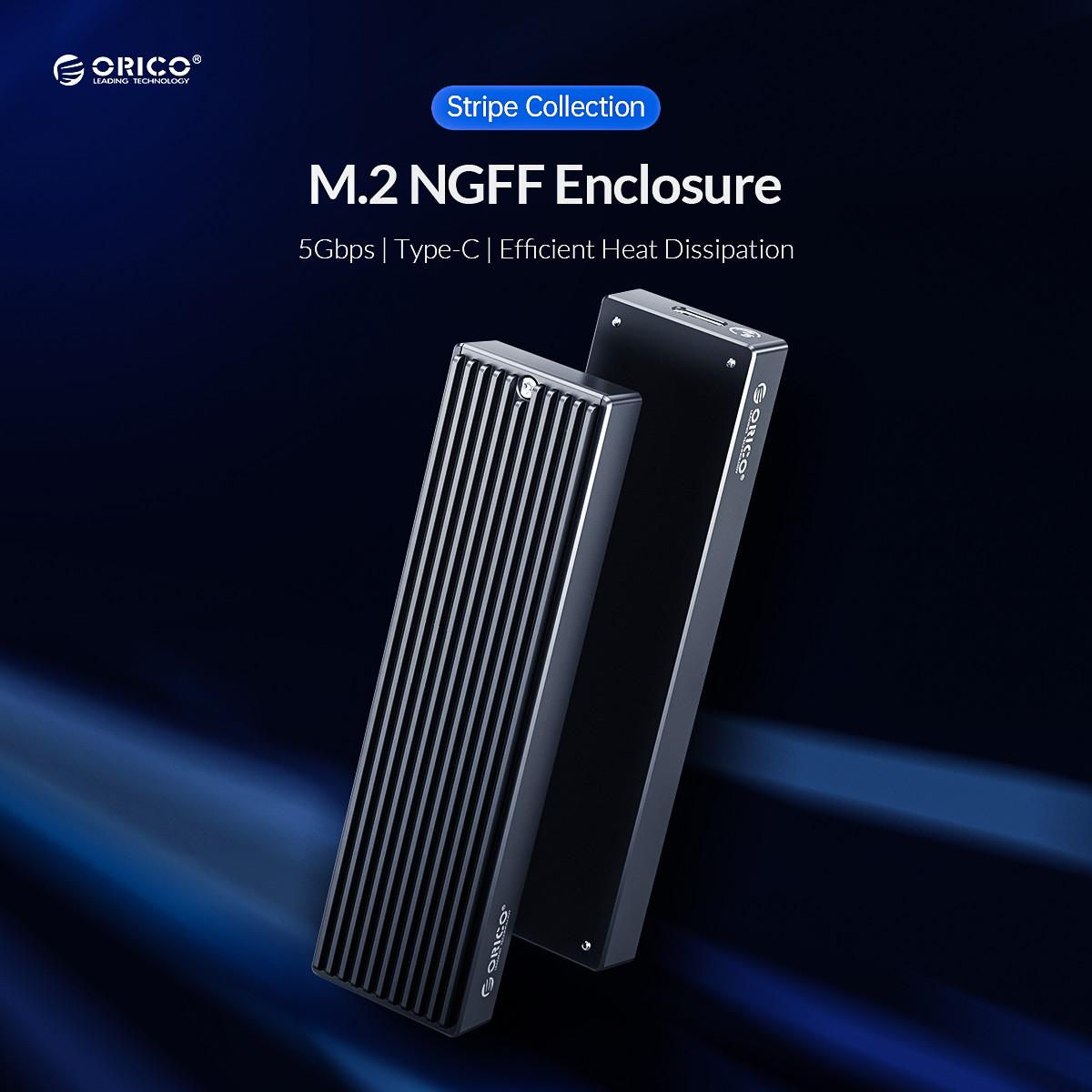 M2PF-C3