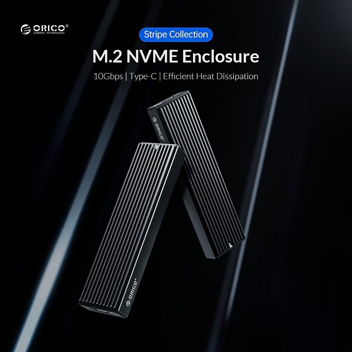 M2PV-C3