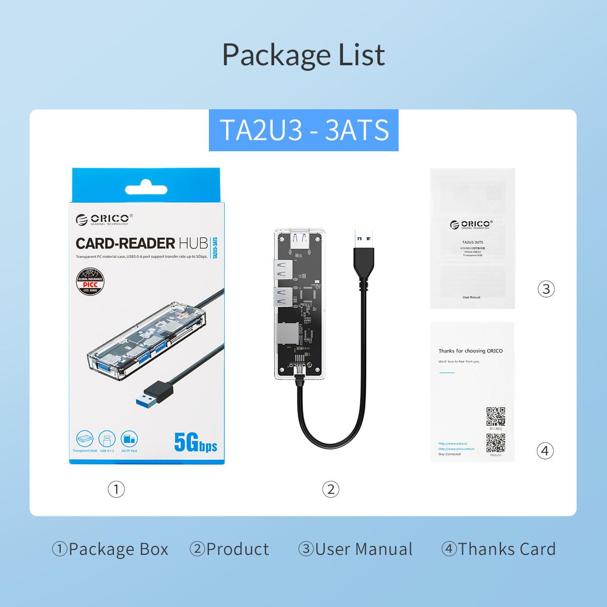 TA2U3-3ATS